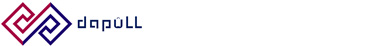 Foshan Dapu Aluminum Co., Ltd